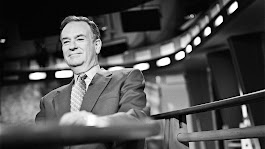 Fox Renewed Bill O'Reilly's Contract After He Settled a Previously Unknown Harassment Claim