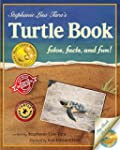 Stephanie Lisa Tara's Turtle Book