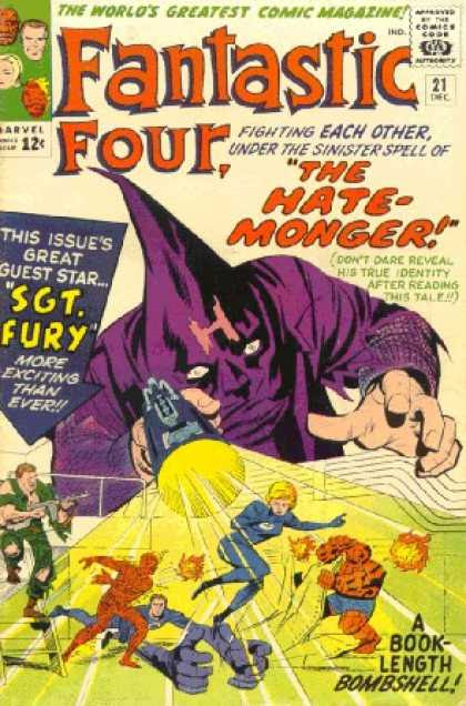 http://www.coverbrowser.com/image/fantastic-four/21-1.jpg