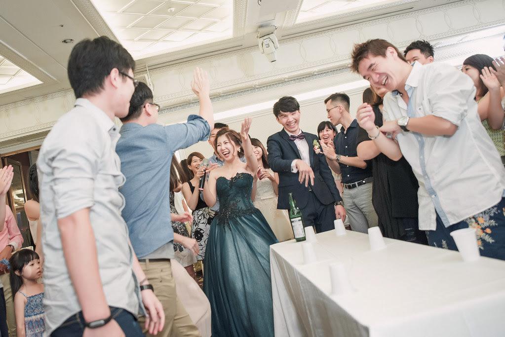 141優質婚攝推薦