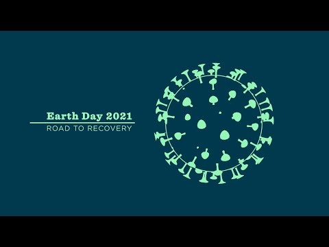 Happy Earth Day From EduSciTech