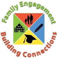 Family Engagement Conference