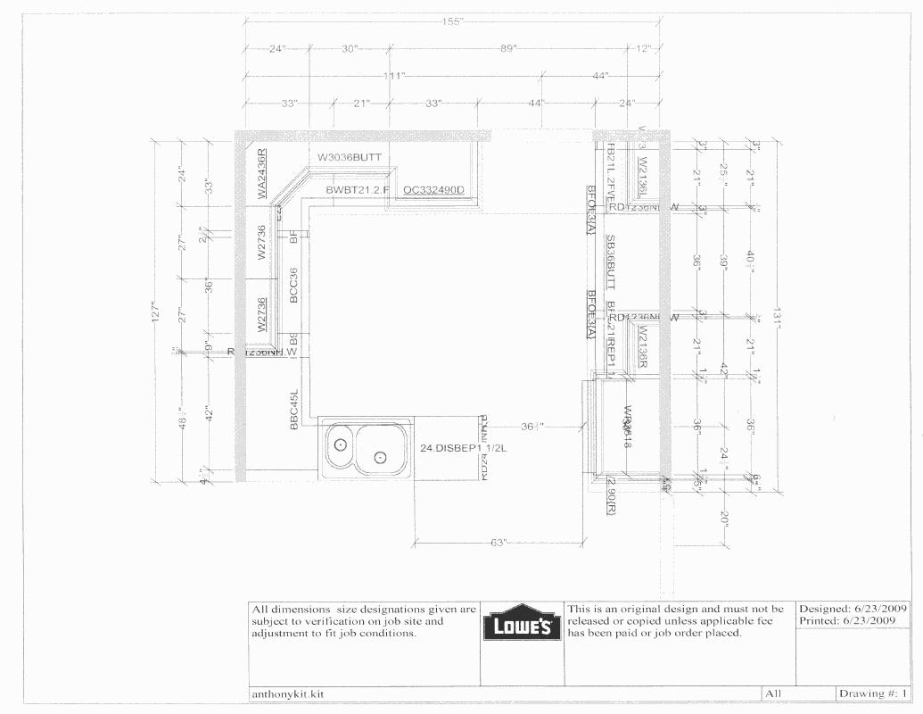pot lighting kitchen layout home