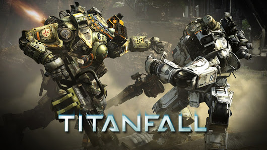 Titanfall on Laptops: Runs Well on Mid-Range and Gaming Models | Laptoping | Windows Laptop & Tablet PC Reviews and News