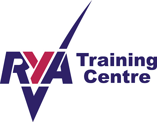 Winter Training Programme Announced - North Wales Cruising Club