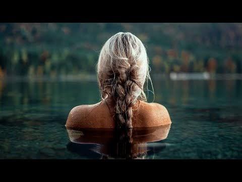Hopeless - Kvarmez & Markvard ( Free Music )
