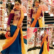 Pin by Pooja Patel on B design   Anika dresses in ishqbaaz