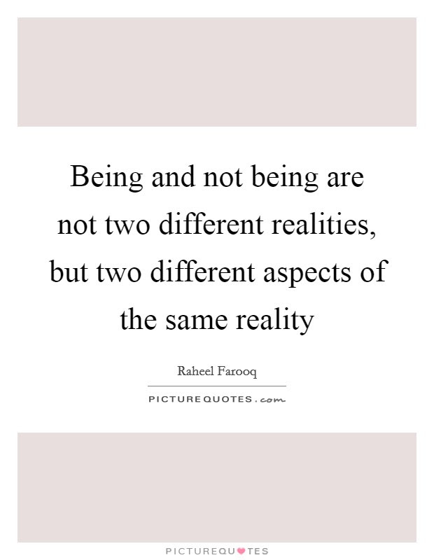 Same But Different Quotes Sayings Same But Different Picture Quotes