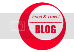 photo foodandtravel_zpse8ffc156.png