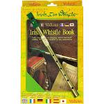 Waltons Learn to Play The Irish Tin Whistle