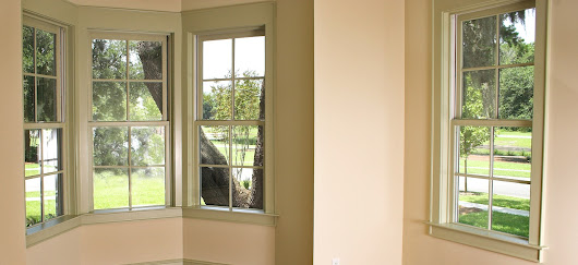 Blog | Part 1 Choosing the Right Window for Your Home | Blair Windows