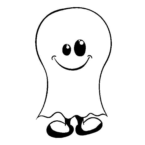 Dibujos Para Halloween De Miedo Affordable Oct With Dibujos Para