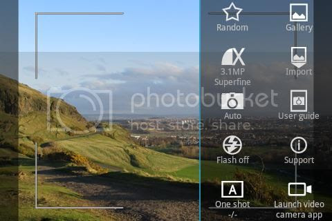 d0623767 Vignette 2012.08.29.1 (Android) APK