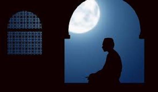 Scammer agama: Mufti perlu jelaskan