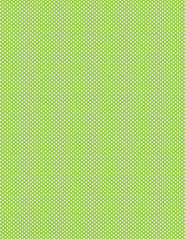 8-green_apple_JPEG_solid_TINY_DOT_standard_350dpi_standard_melstampz