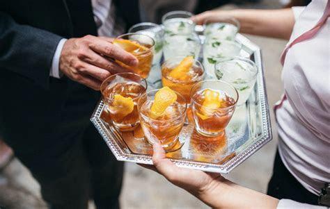 Glasserie Brooklyn Wedding Venue. Top NYC and Brooklyn