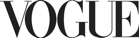 Vogue Magazine: Celebrity Covers, Subscriptions, and More