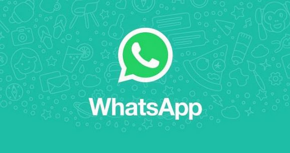 WhatsApp Private Reply in Group Chat Coming Soon For All Users | TechRounder