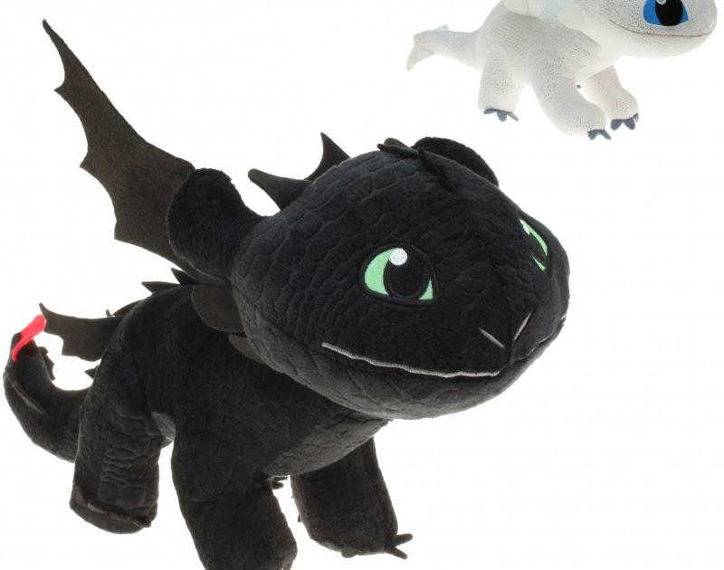 dragons ohnezahn bilder
