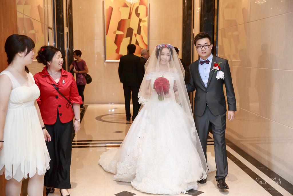 汐止寬和宴展館-婚攝-婚禮記錄