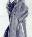 Jan Carlove