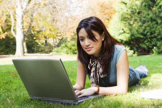 E-Learning Management Software, Online Course management system, Online study material portal