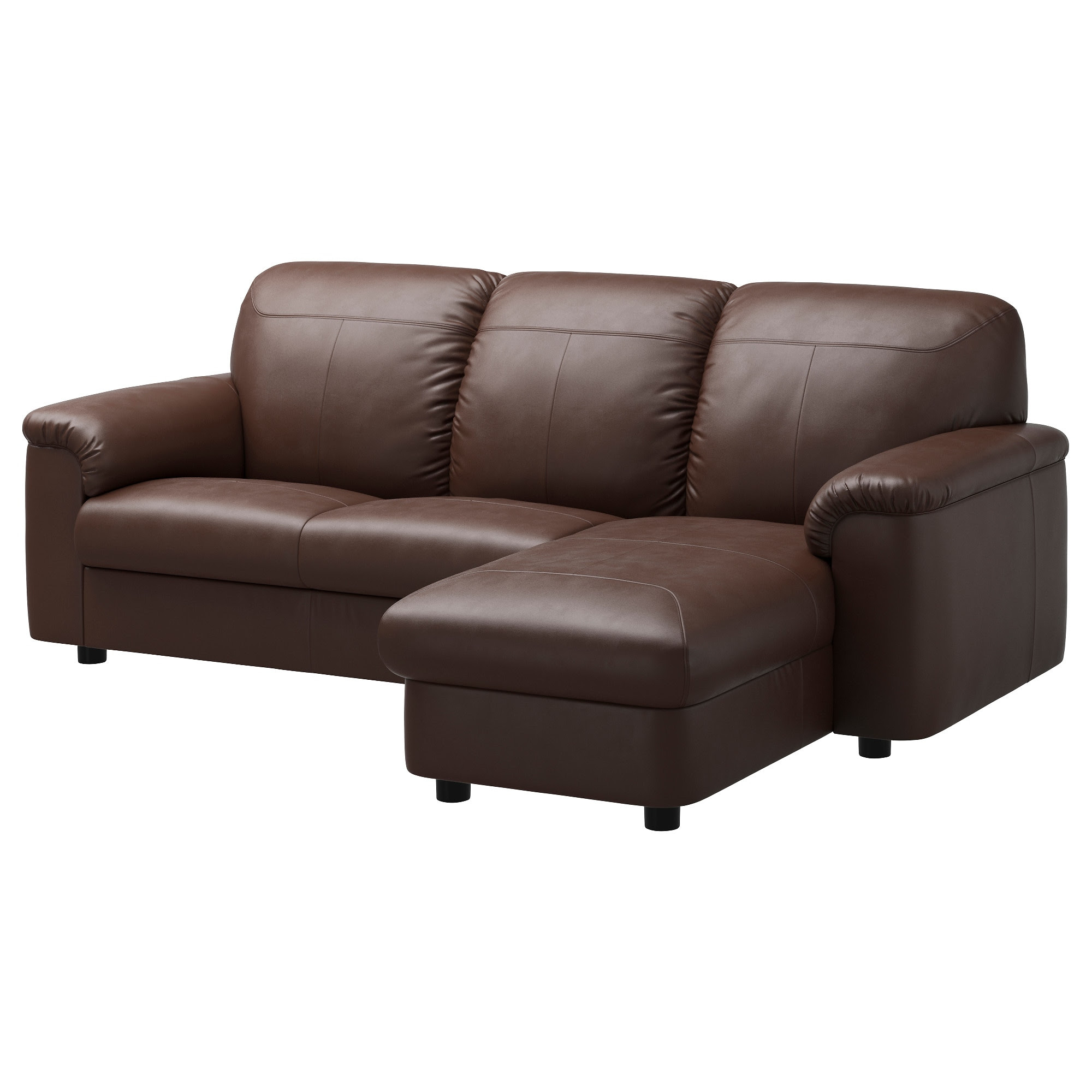 Leather Sofas Ikea