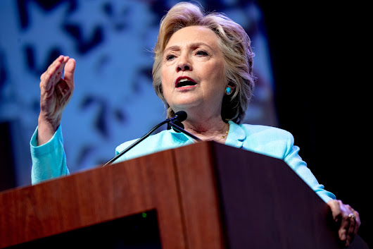 Hillary Clinton's short-circuited apology