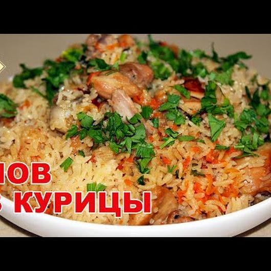 Салат из копченой курицы - кулинарный рецепт