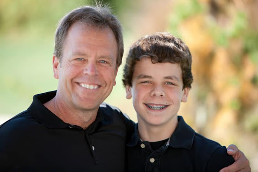 Braces Care Tips For Michigan Parents: Convincing Your Teen To Care For His Braces