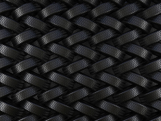 3 Ideas to bounce around the rubber commodity market - Kynetix