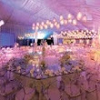 How to Choose the Proper Wedding Venue in Dubai