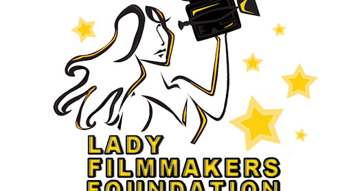 CLICK HERE to support Lady Filmmakers Script to Screen Program