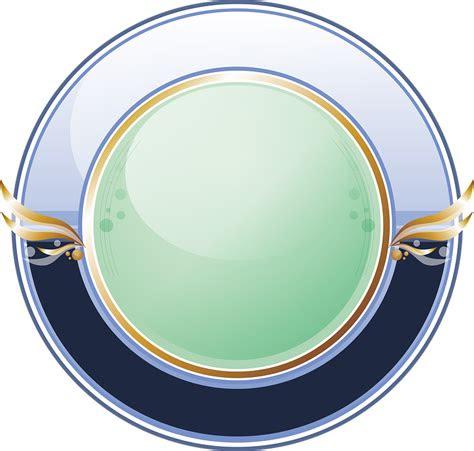 gambar logo kosong koleksi gambar hd