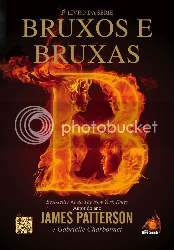 photo Bruxos-e-Bruxas-capa.jpg