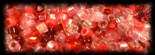 redbeads