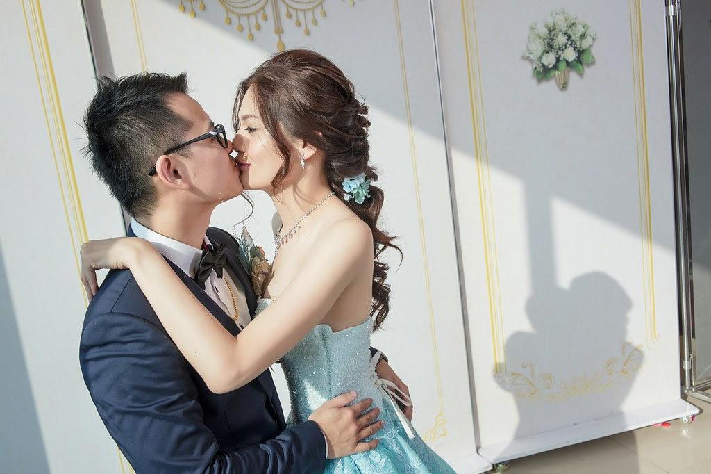 162新竹婚攝_華麗雅緻_婚禮紀錄