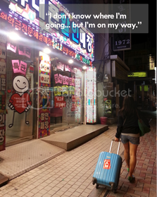 photo busan_avatar.png