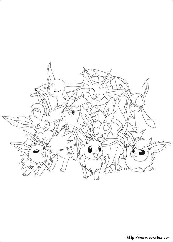 Dessin A Imprimer Pokemon Evolution Vedkokeven Blogspot Com
