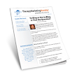 Volume 2, Issue 7, August 2014 | Therapy Marketing Institute