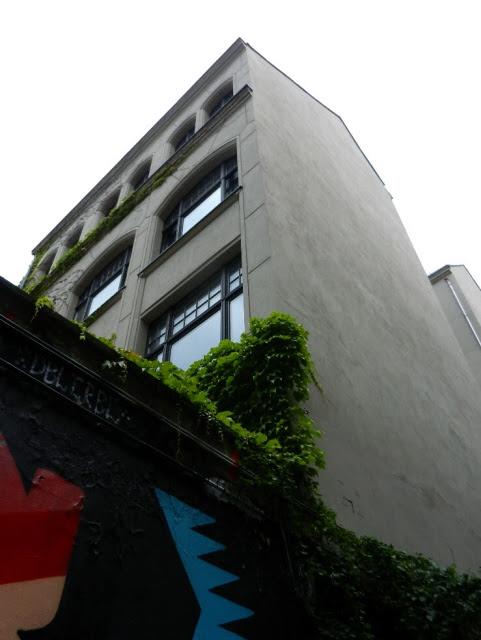 Berlin_2013_400