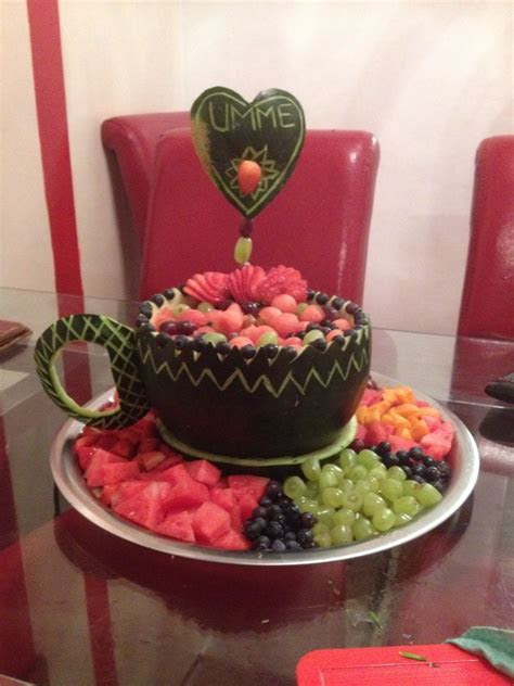 1000  images about Wedding taals on Pinterest   Fruit