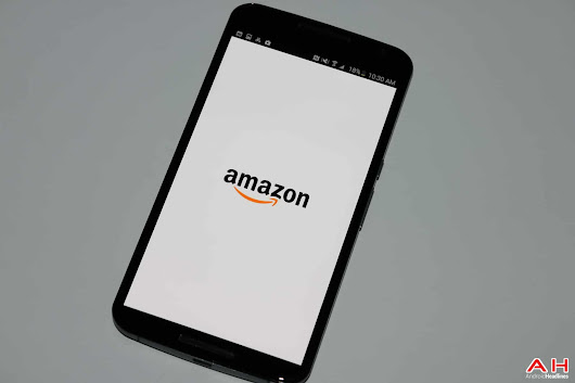 Amazon Reportedly Launching A Language Translation Service | Androidheadlines.com
