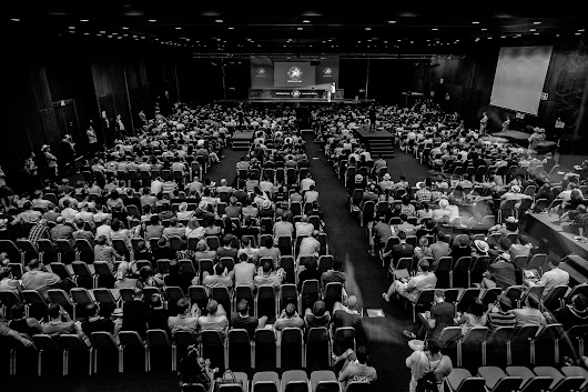 WordCamp Europe 2016 Call for Sponsors | #wceu
