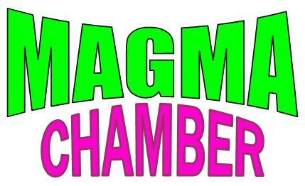 MagmaChamber