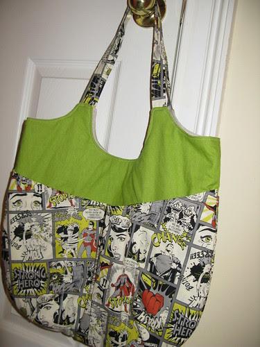 Summer Bag!