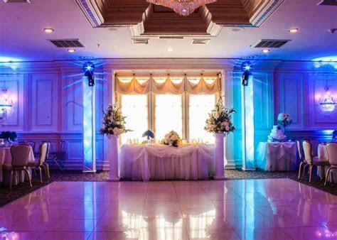 Bridal Shower Venues NJ   99 Wedding Ideas