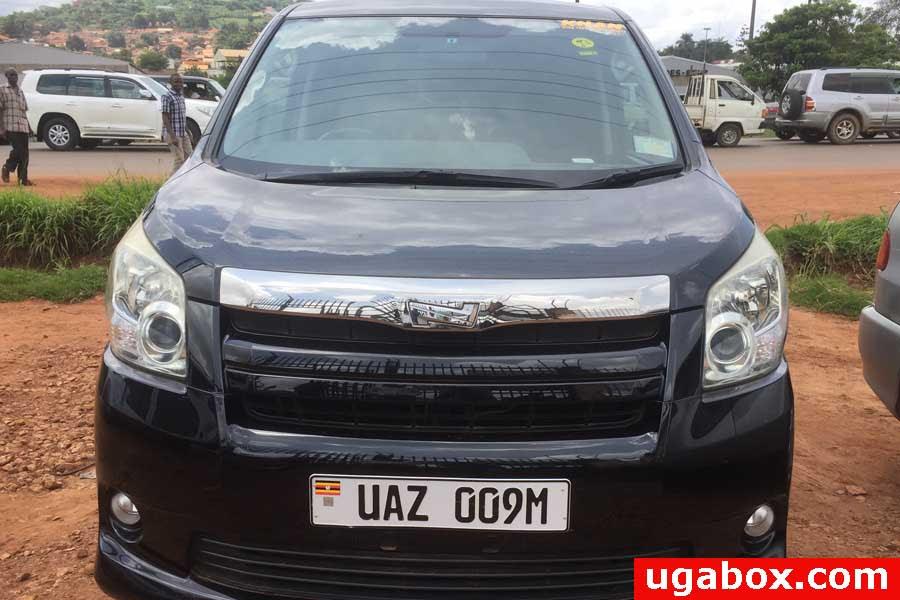 Cars On Sale Olx Uganda Blog Otomotif Keren