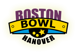 Bowling Alley «Boston Bowl Hanover», reviews and photos, 58 Rockland St, Hanover, MA 02339, USA