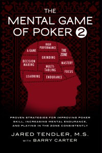 MGPoker2_FrontCover_1.16.131-200x300